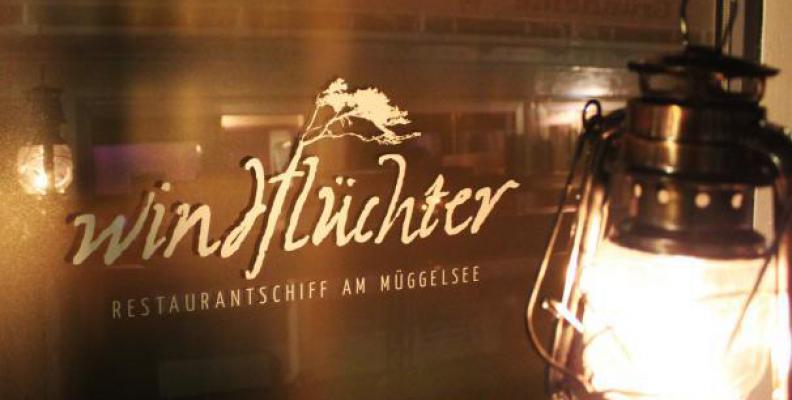 Foto: Windflüchter