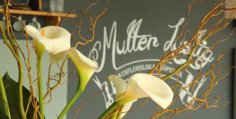 Foto: Mutter Lustig | Lars Schmidt