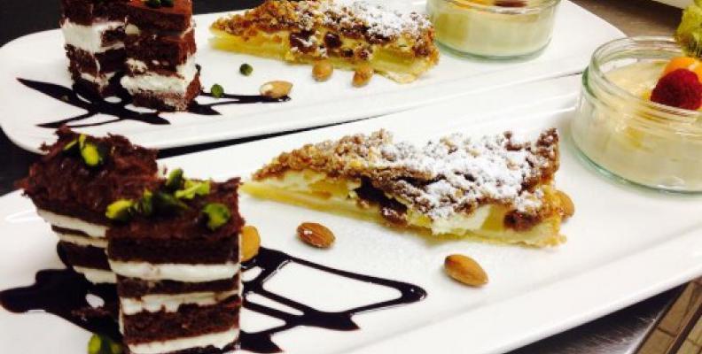 Foto: Café-Bar Morena