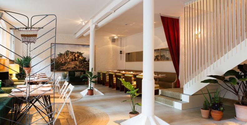 panama restaurant bar trendy restaurants top10berlin. Black Bedroom Furniture Sets. Home Design Ideas