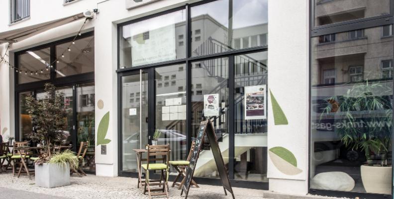 Foto: campus naturalis und MIKA-fotografie I Berlin