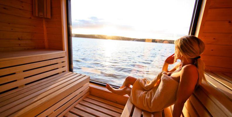 Foto: Spa Boat