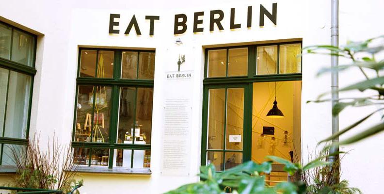 berliner dressing produkte aus berlin top10berlin. Black Bedroom Furniture Sets. Home Design Ideas