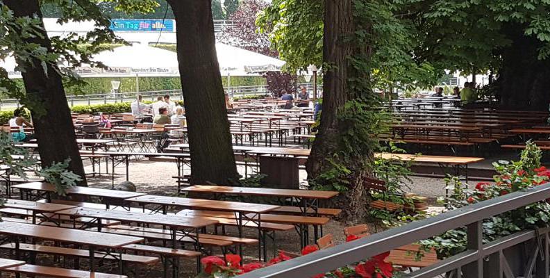 Foto: zollpackhof.de