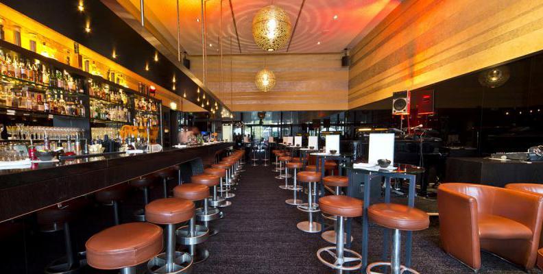 Foto: Grand Hotel Esplanade