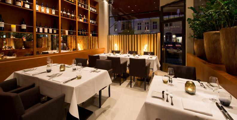 jazzbrunch im duke restaurant top10berlin. Black Bedroom Furniture Sets. Home Design Ideas