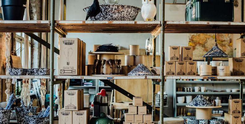 hallesches haus berlin interior design top10berlin. Black Bedroom Furniture Sets. Home Design Ideas