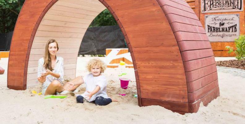 tierpark berlin friedrichsfelde aktivit ten und ausfl ge f r kinder und familien in berlin. Black Bedroom Furniture Sets. Home Design Ideas