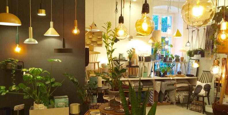 Hausen Berlin - Interior Design | top10berlin
