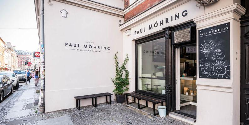 Foto: Paul Möhring – Tradition & Wahnsinn