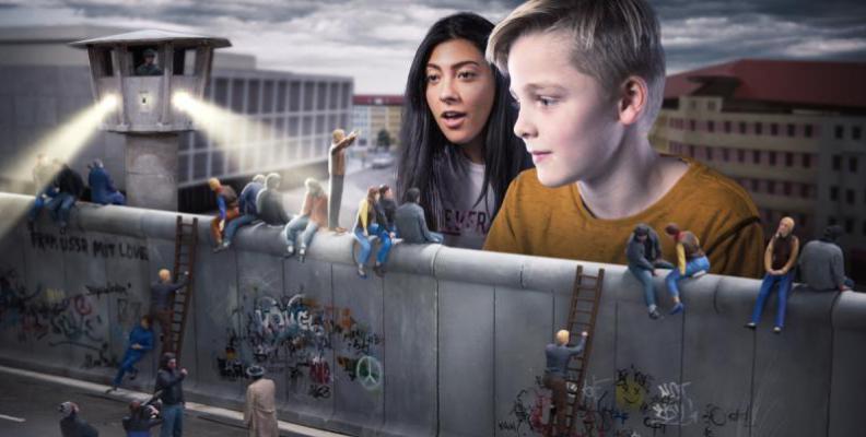 Little Big City   Foto: Merlin Entertainment