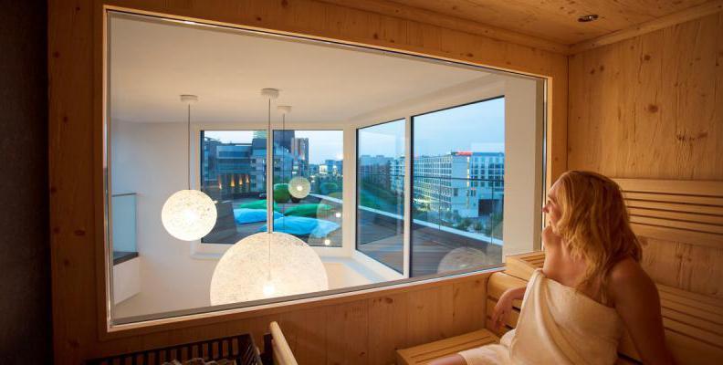 Grimm's Hotel - Designhotels | top10berlin