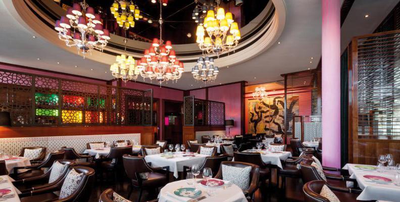 Indische Mobel Berlin ~ India club berlin indische restaurants top10berlin