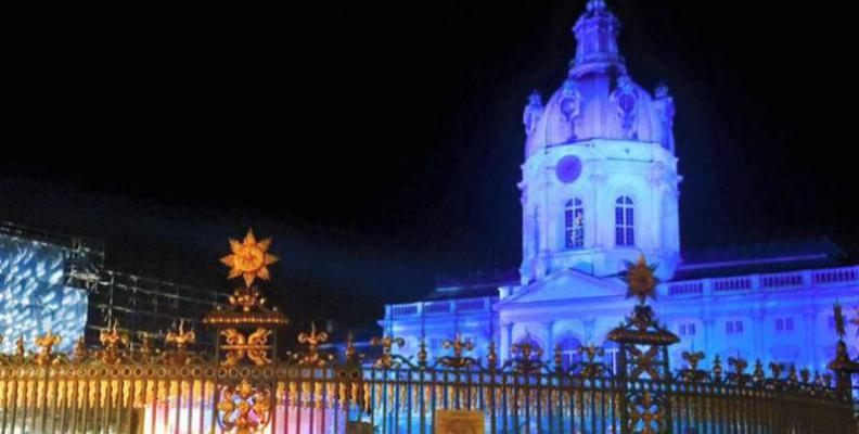 Foto: Crazy Christmas Market Tour