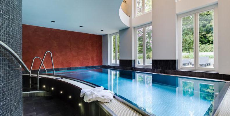 Foto: Schlosshotel Fürstlich Drehna