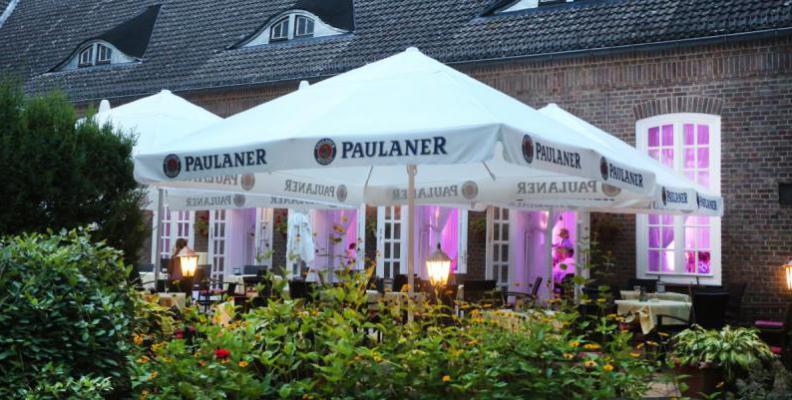 Foto: Landhaus Hubertus