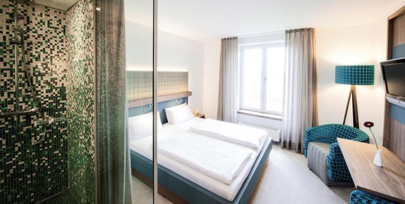 Foto: Hotel Bornmühle | Clemens Klüver