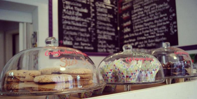 Foto: Café Velicious