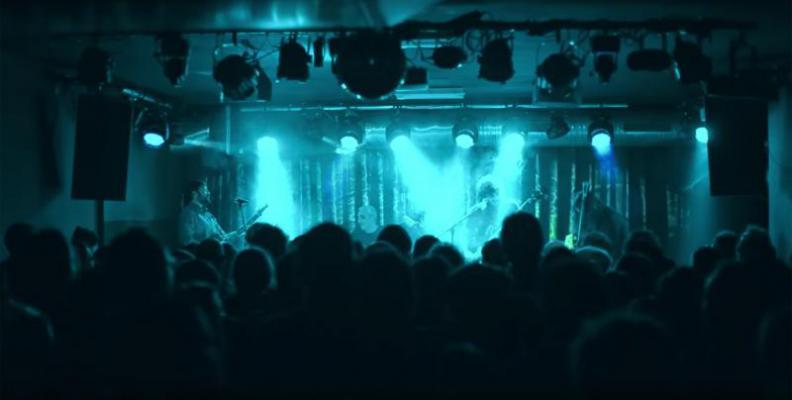 Foto: Privatclub