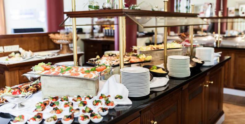 Foto: Restaurant ALvis