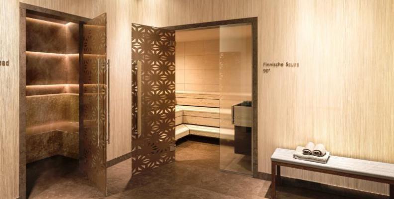 wellness at the ritz carlton berlin wellness hotel spas top10berlin. Black Bedroom Furniture Sets. Home Design Ideas