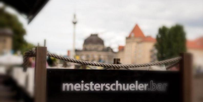 Foto: meisterschueler