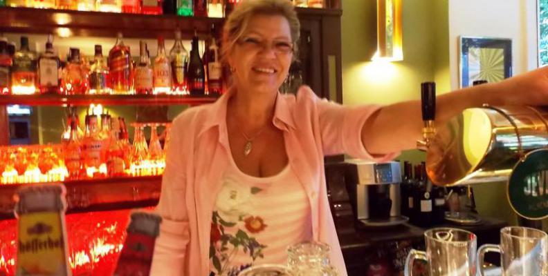 Foto: Birgit's Pub