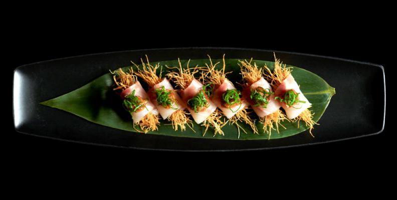 Foto: Sticks'n'Sushi