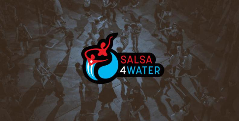 Foto: Salsa4Water