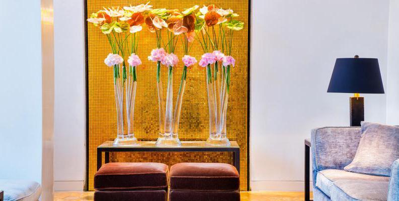 Foto: The Mandala Hotel | Alice Hath