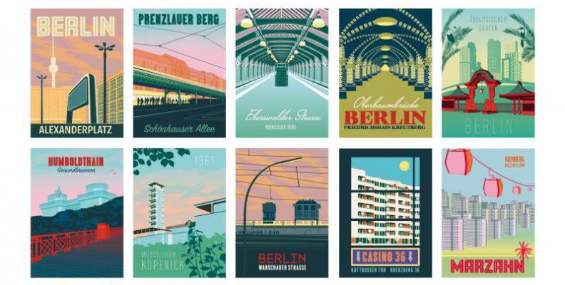 Foto: s.wert design Berlin