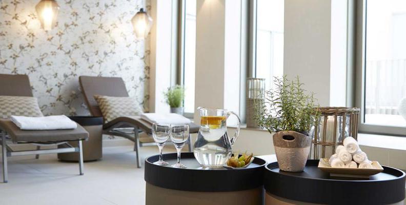 Foto: Steigenberger Hotel AG
