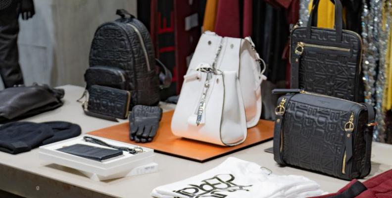 Foto: Liebeskind Berlin GmbH