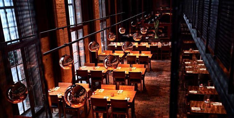 Foto: Restaurant VOLT | Jens Wegener