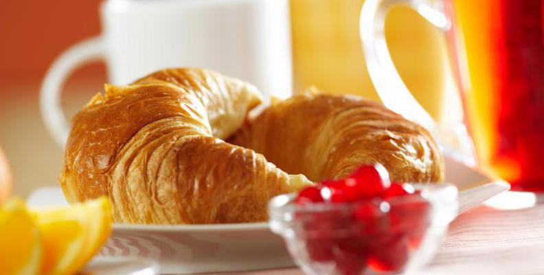 Foto: Adobe Stock | ©Tomo Jesenicnik - stock.adobe.com
