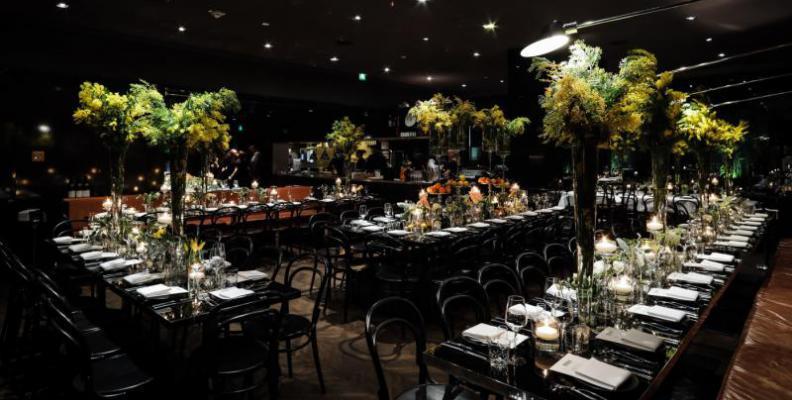 Foto: MANI Restaurant