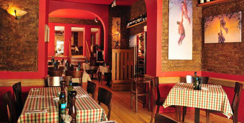 Foto: Restaurant Z