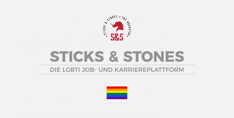 sticks-and-stones.com