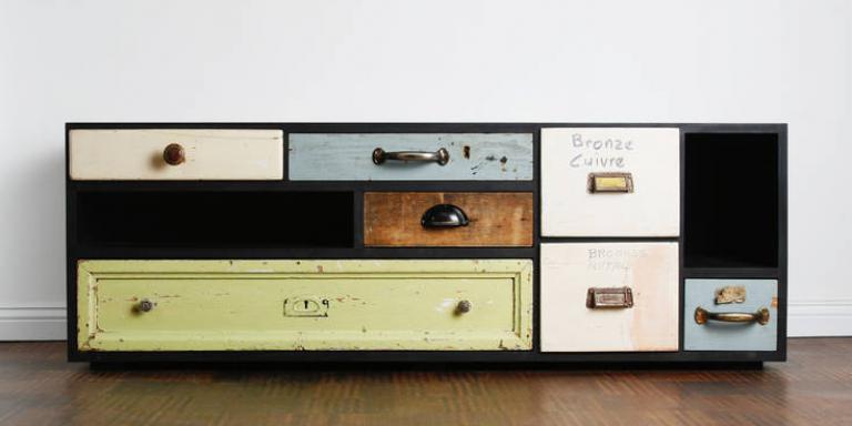 top10 kategorie shopping top10berlin. Black Bedroom Furniture Sets. Home Design Ideas