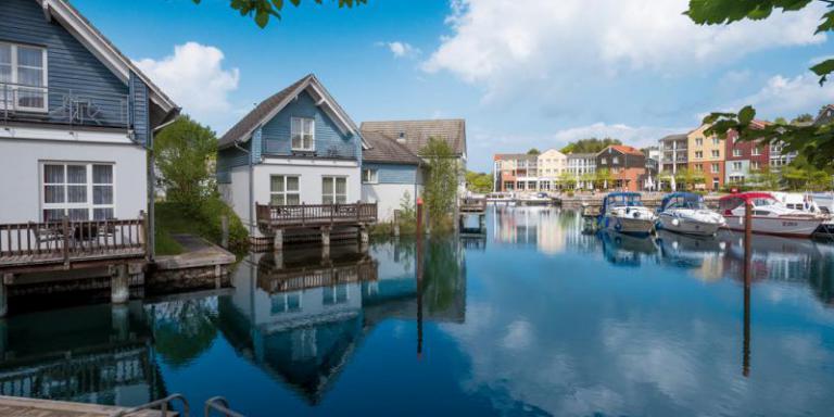 Top10 berlin top tipps um die stadt berlin zu entdecken for Designhotel brandenburg