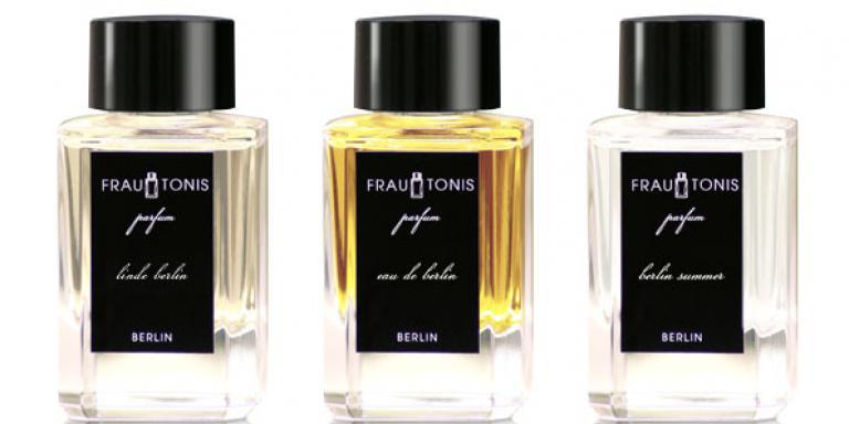 top10 list berlin souvenirs top10berlin. Black Bedroom Furniture Sets. Home Design Ideas