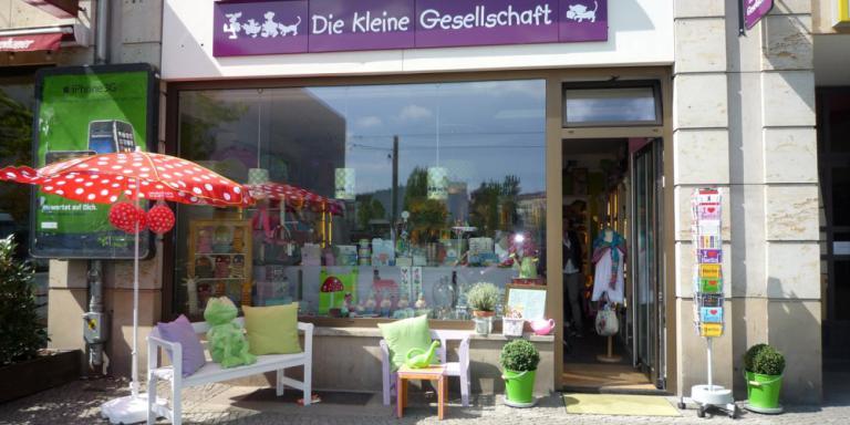 Foto: Kleine Gesellschaft
