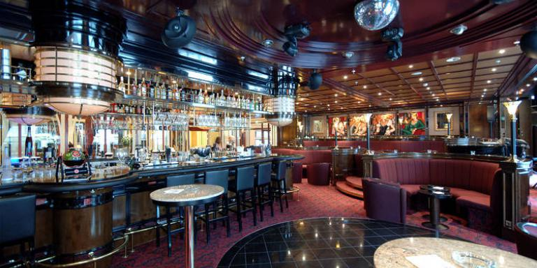 Top10 list bars with live music top10berlin for Top 10 design hotels berlin