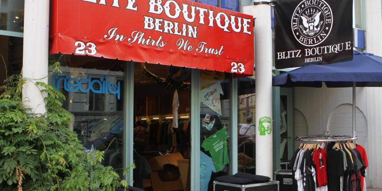 garments vintage clothing second hand shops top10berlin. Black Bedroom Furniture Sets. Home Design Ideas