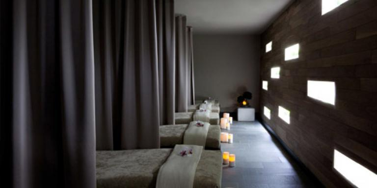amayana day spa im meridianspa day spas zur entspannung. Black Bedroom Furniture Sets. Home Design Ideas