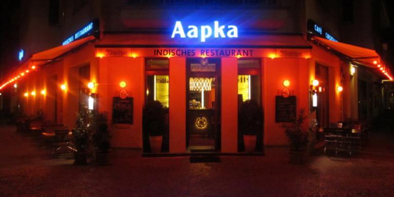 Foto: Aapka