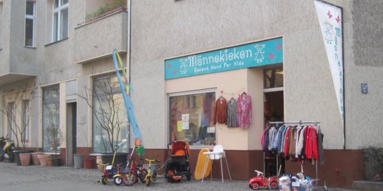 Cafe Mit Baby Berlin Charlottenburg