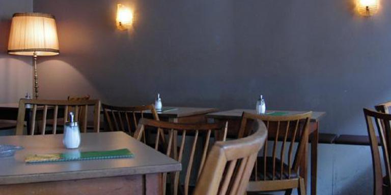 Foto: Café Matilda