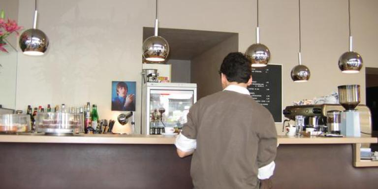 Foto: Café Ringo