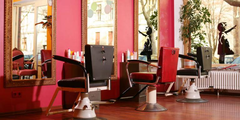 top10 liste szene friseure top10berlin. Black Bedroom Furniture Sets. Home Design Ideas